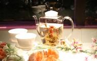 中国工芸茶
